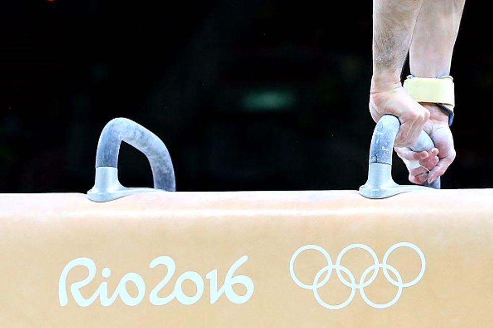 Rio 2016, 8 agosto: le finali e le gare da vedere oggi in Tv