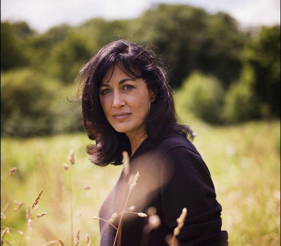 """Polly Samson: vi presento """"La gentilezza"""", il mio ultimo romanzo"""