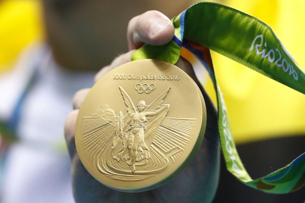 rio2016-medaglie