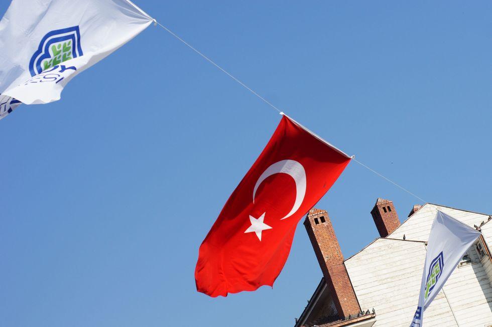 Turchia: arriva l'indulto per far spazio in carcere ai golpisti
