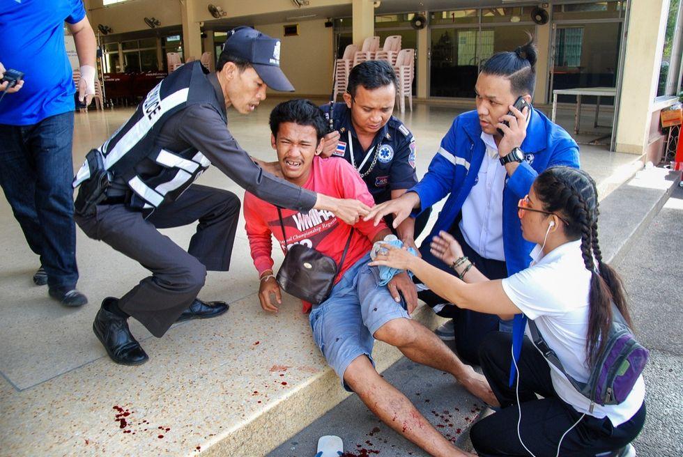 thailandia-bombe