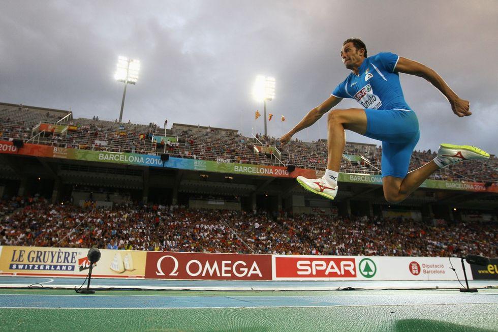 atletica-italia-rio-2016