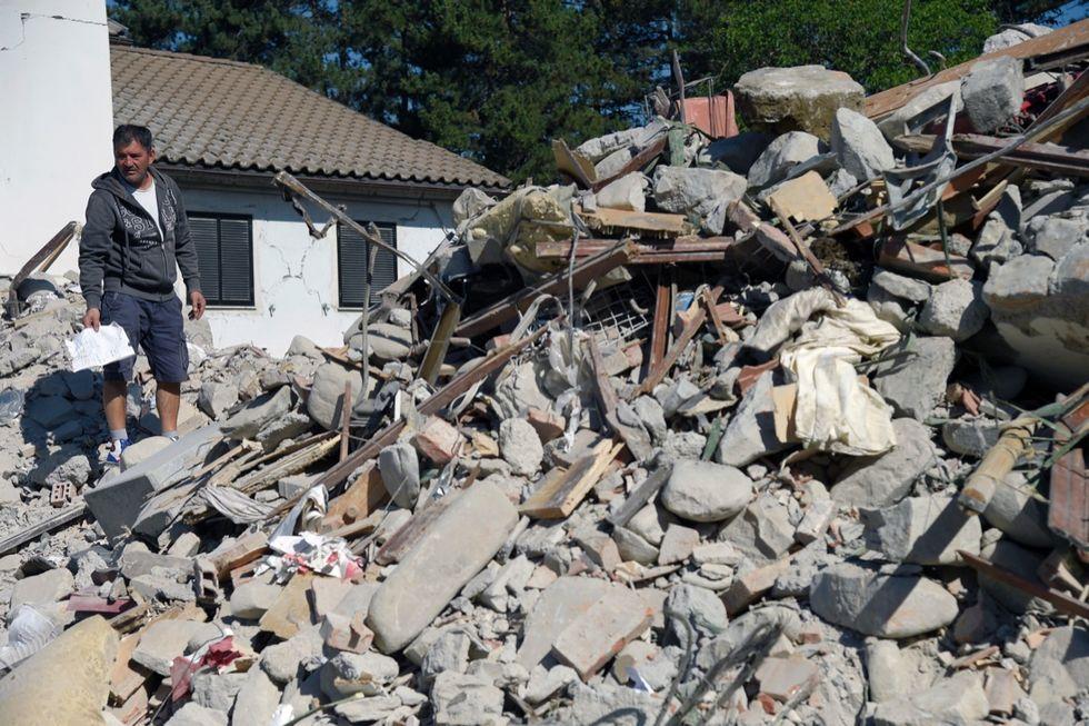 terremoto_centro_italia_008