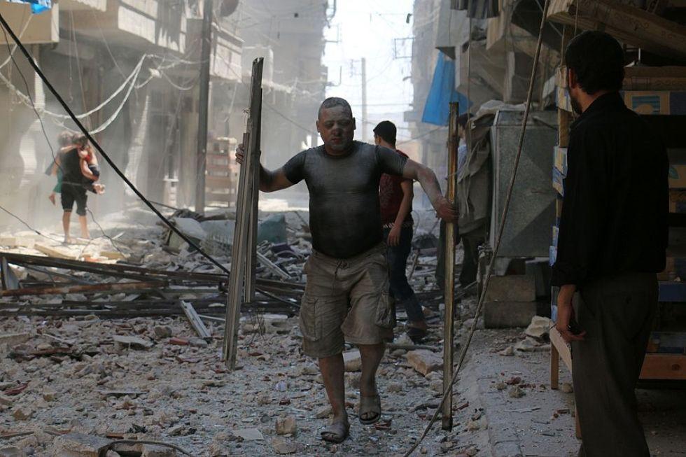 aleppo-siria