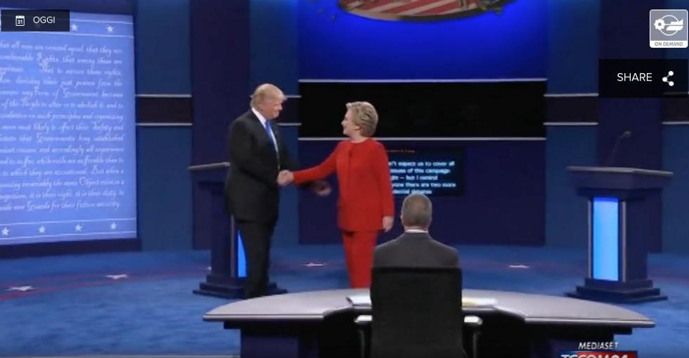 stretta-di-mano-Clinton-Trump