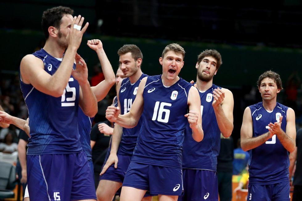 Volley-Italia-rio-2016