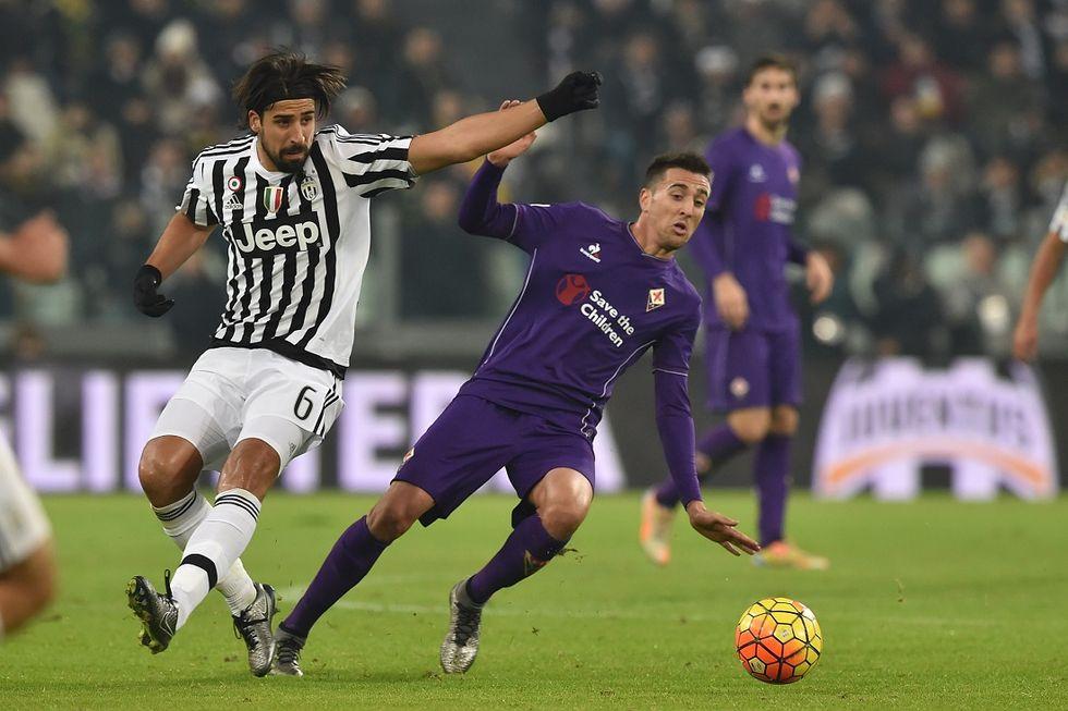 Serie A 2016-2017, 1a giornata: partite, orari, numeri, pronostici