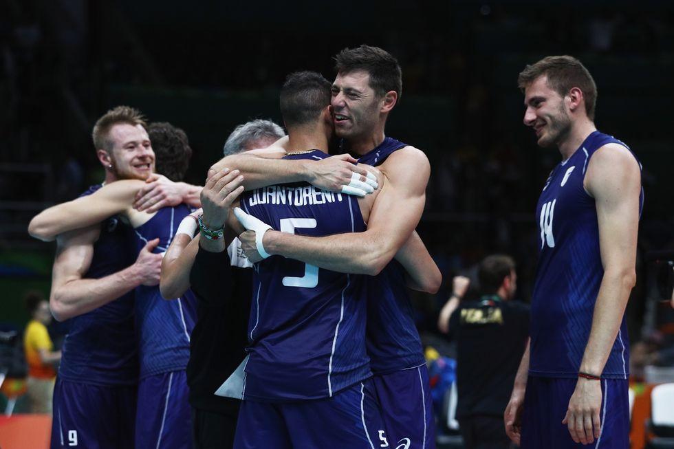 Rio-2016-volley
