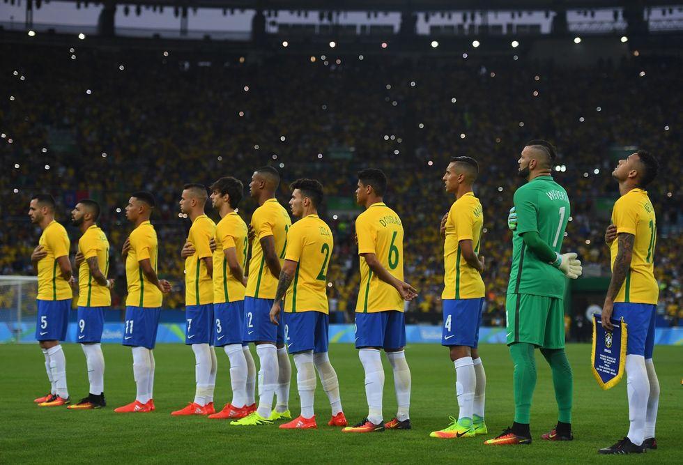 Rio-2016-medaglie