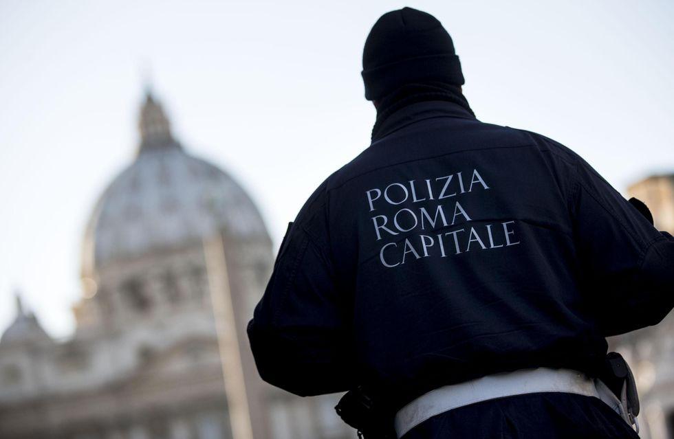Terrorismo: che cosa rischia davvero l'Italia