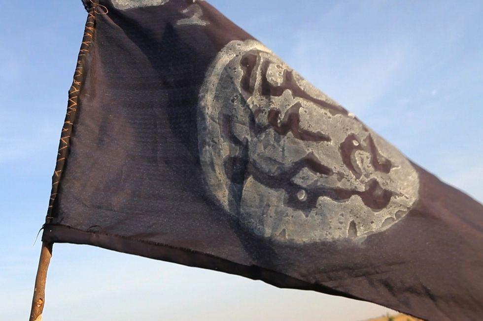 Un nuovo video dell'Isis minaccia la Turchia
