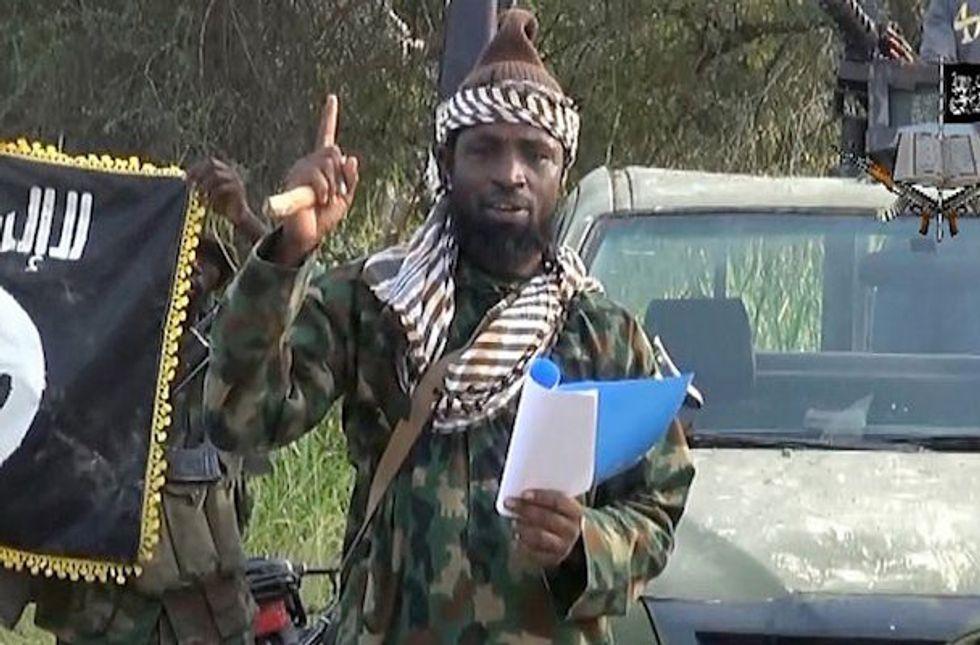 Nigeria, è stato davvero ucciso il leader di Boko Haram?