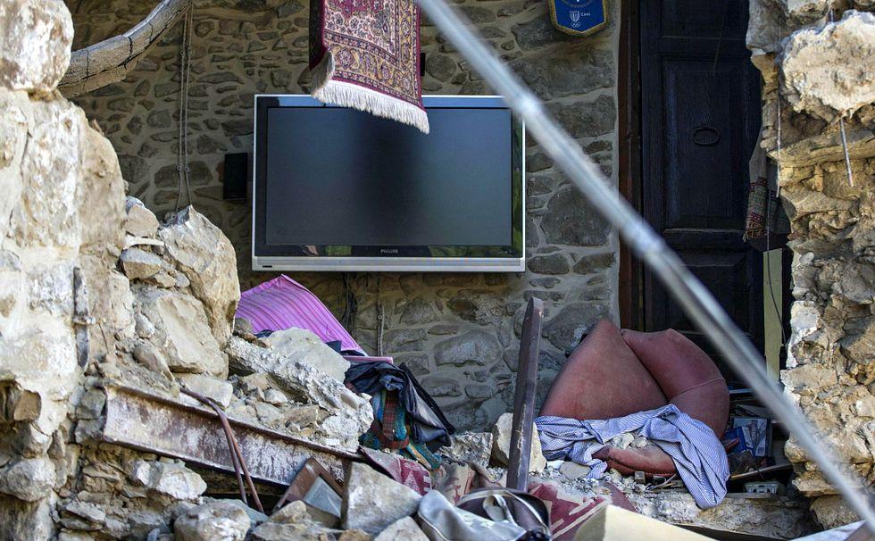 terremoto-centroitalia-amatrice