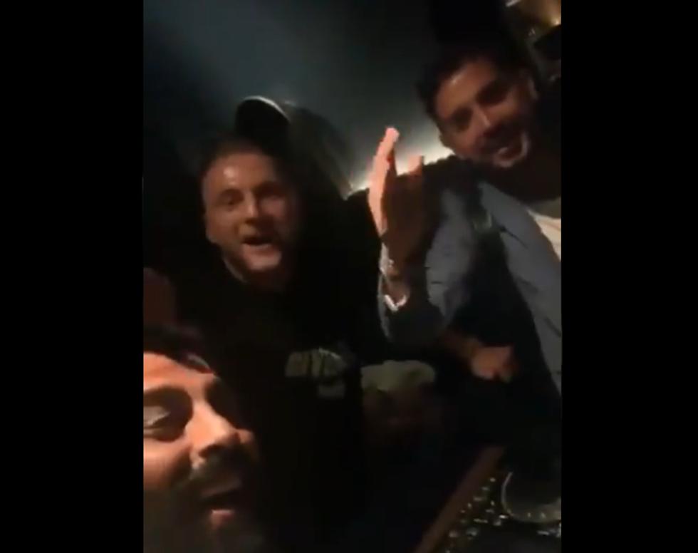 """Skriniar, coro contro la Juventus: """"Come mai la Champions non la vinci mai"""" I VIDEO"""