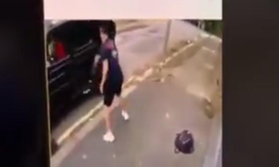Ozil aggredito da teppisti armati di coltello. Kolasinac lo difende a mani nude I VIDEO