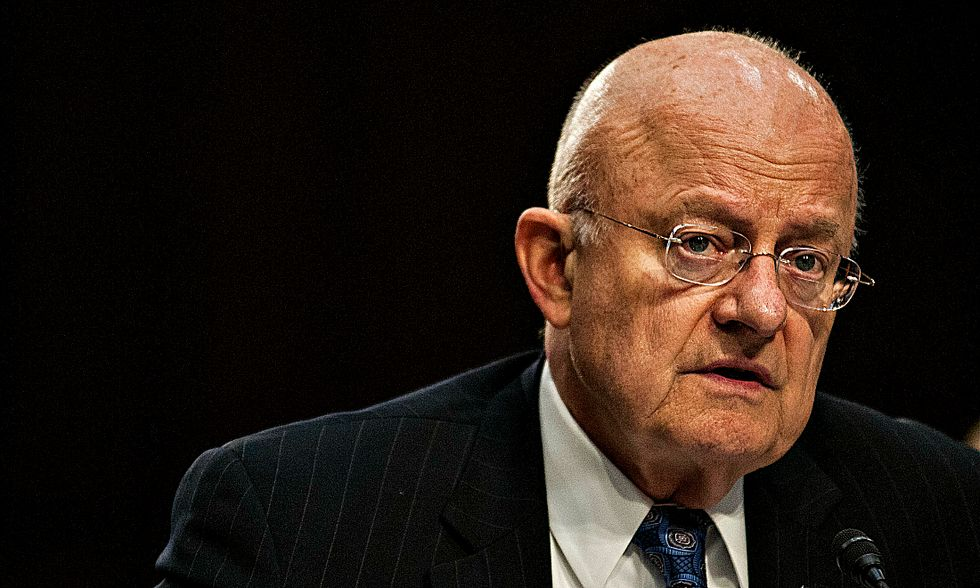 james-clapper-National-Intelligence