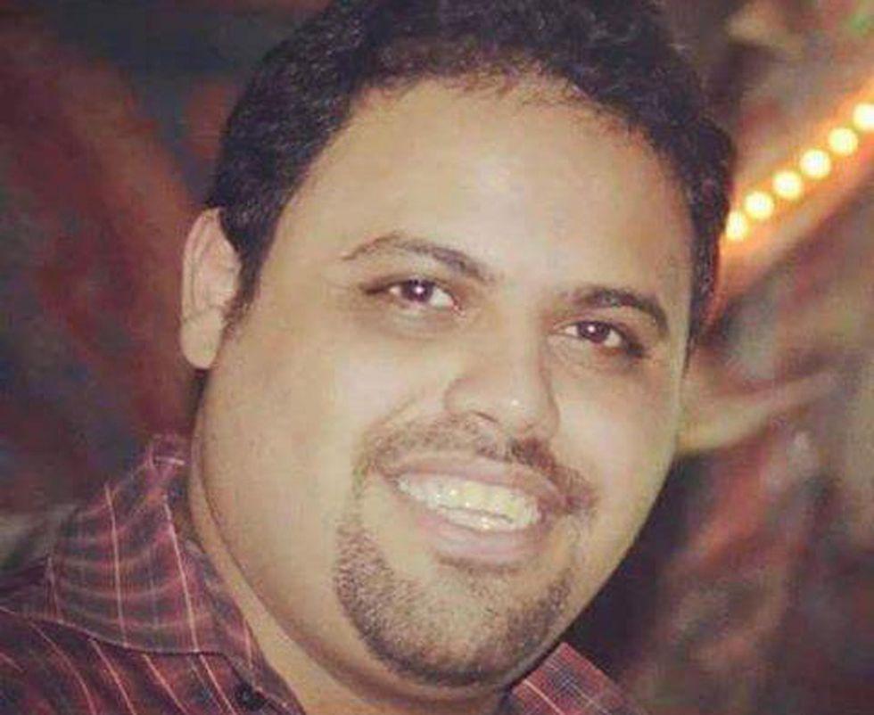 Caso Regeni, chi è il consulente della famiglia arrestato in Egitto