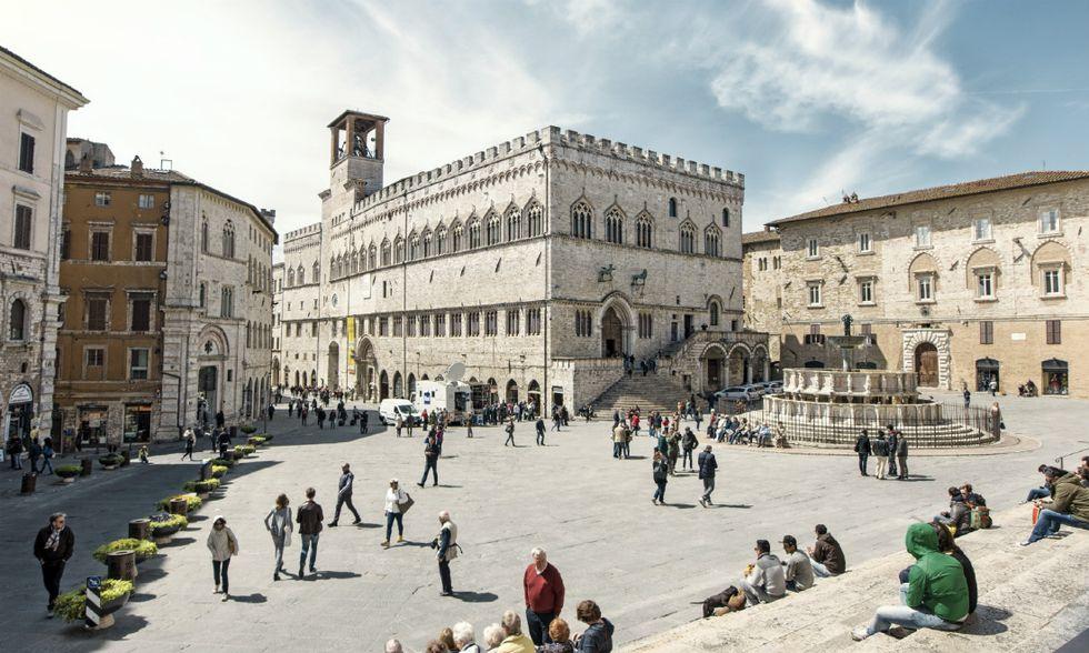 Perugia-situazione-economica-apertura