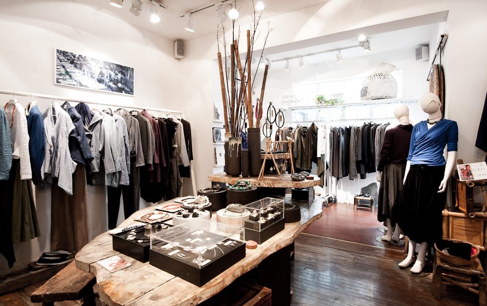 E-commerce, così trasformerà anche i negozi tradizionali
