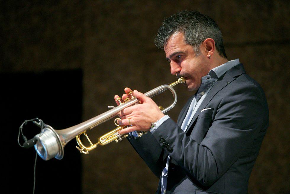 Jazz Italiano per l'Aquila 2016: 100 concerti gratuiti il 4 settembre