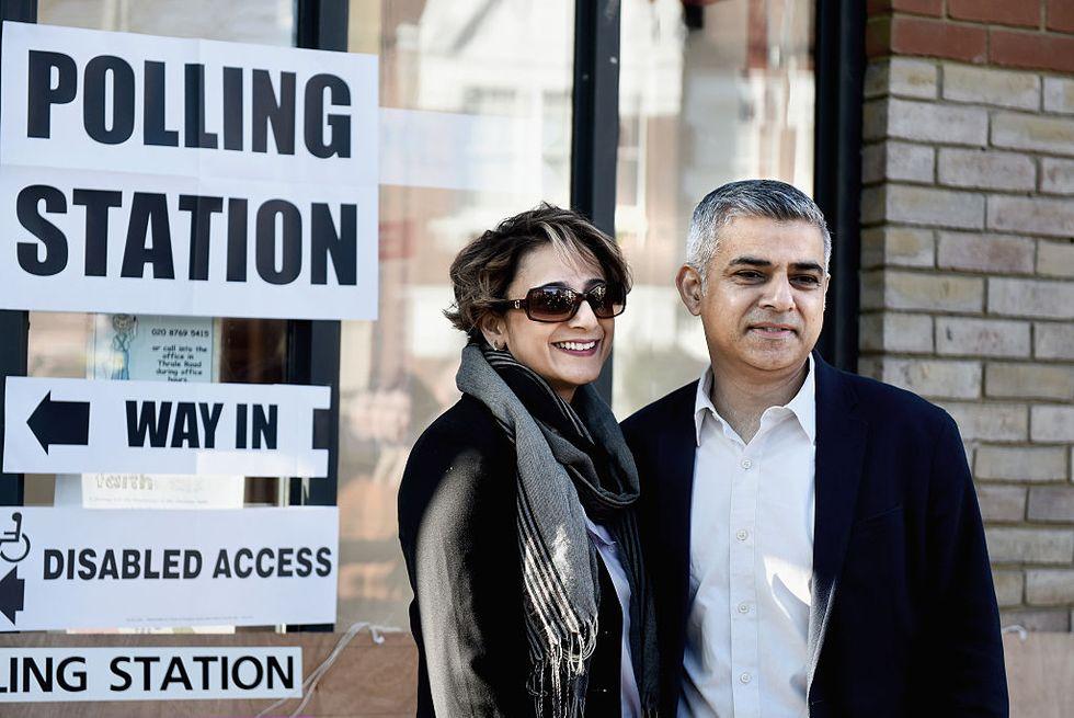 Londra sceglie il successore di Boris Johnson