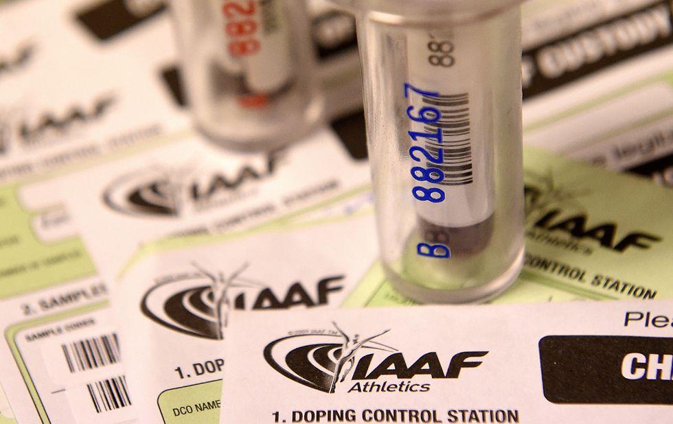 doping_controlli