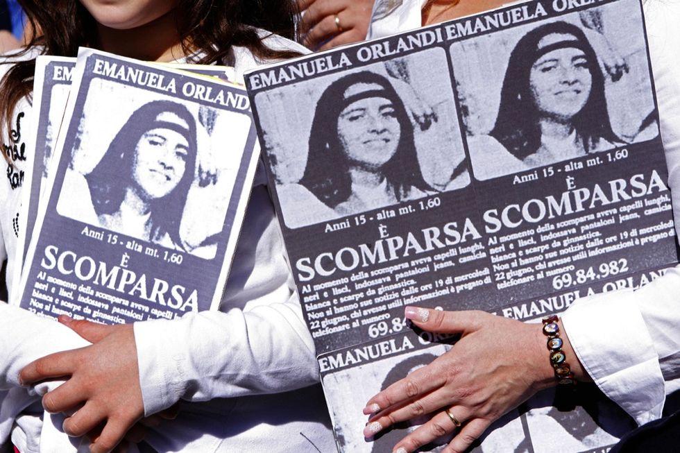 Emanuela Orlandi, perché dopo 32 anni la Cassazione chiude il caso