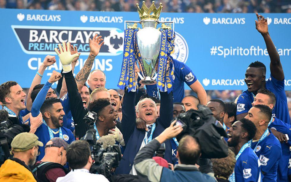 Calcio e Brexit: così potrebbe cambiare la Premier League fuori dall'Europa