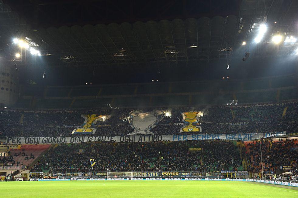 Spettatori Serie A 2015-2016: i numeri di tutte le squadre
