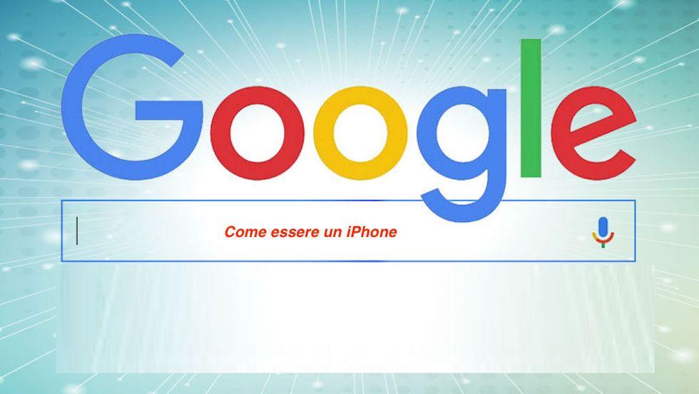 Le migliori app Google per iOS: così Big G si è presa l'iPhone