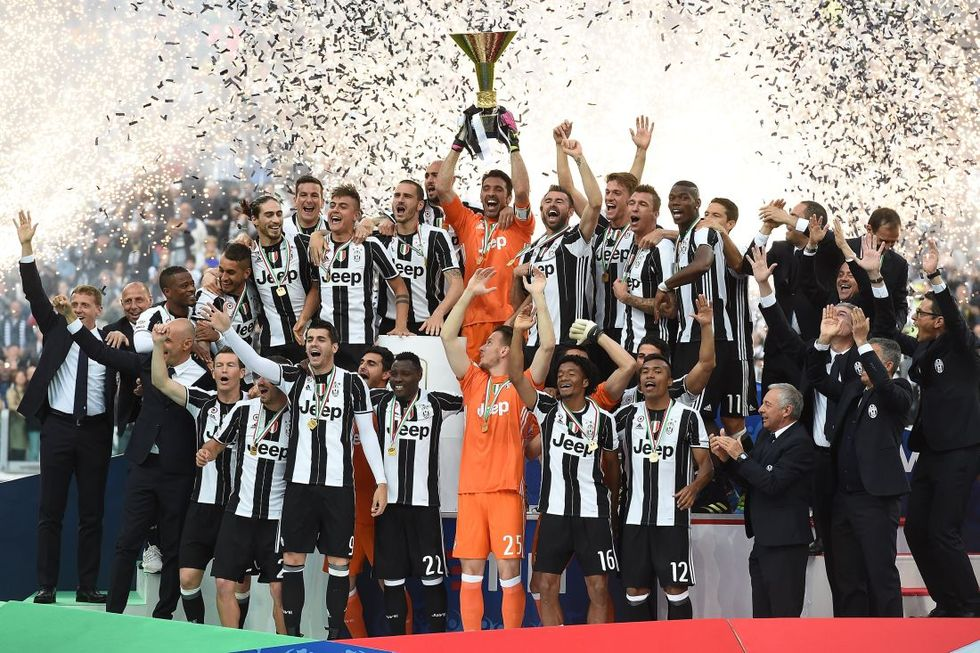 Juventus-scudetto-2016