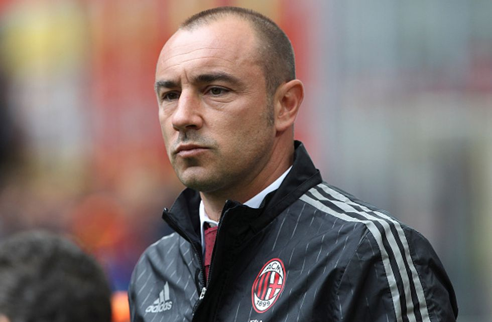 Serie A, tutti gli allenatori esonerati della stagione (e il bilancio dei nuovi)