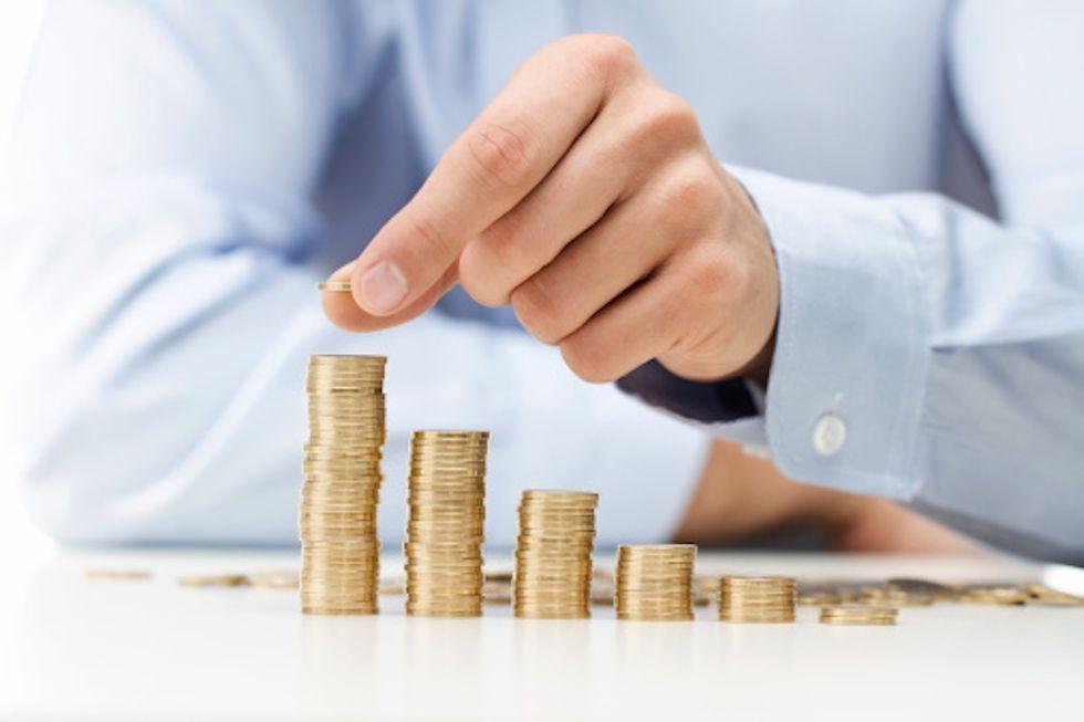 Cinque modi per migliorare la propria condizione economica nel 2015