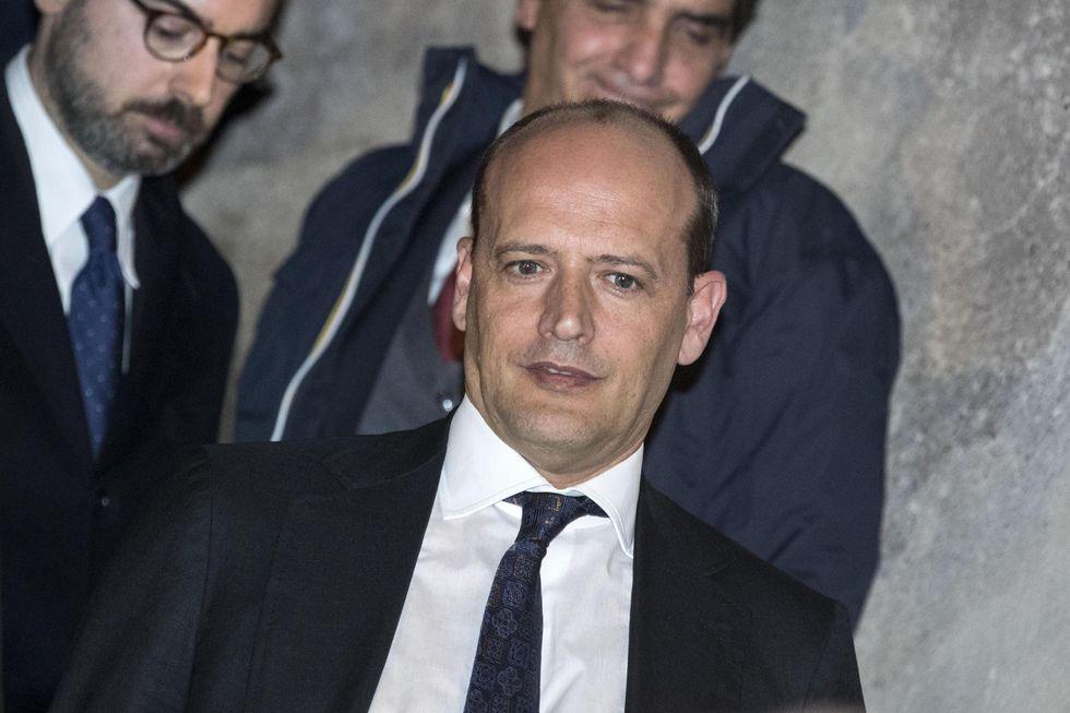 Baldissoni e la polemica su Strootman squalificato: nessun sospetto di complotto