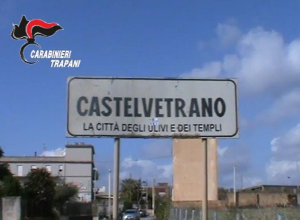 Cosa Nostra, l'imprenditore che manteneva i familiari di Messina Denaro