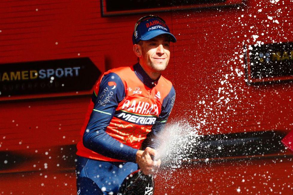 Giro-16-tappa-nibali