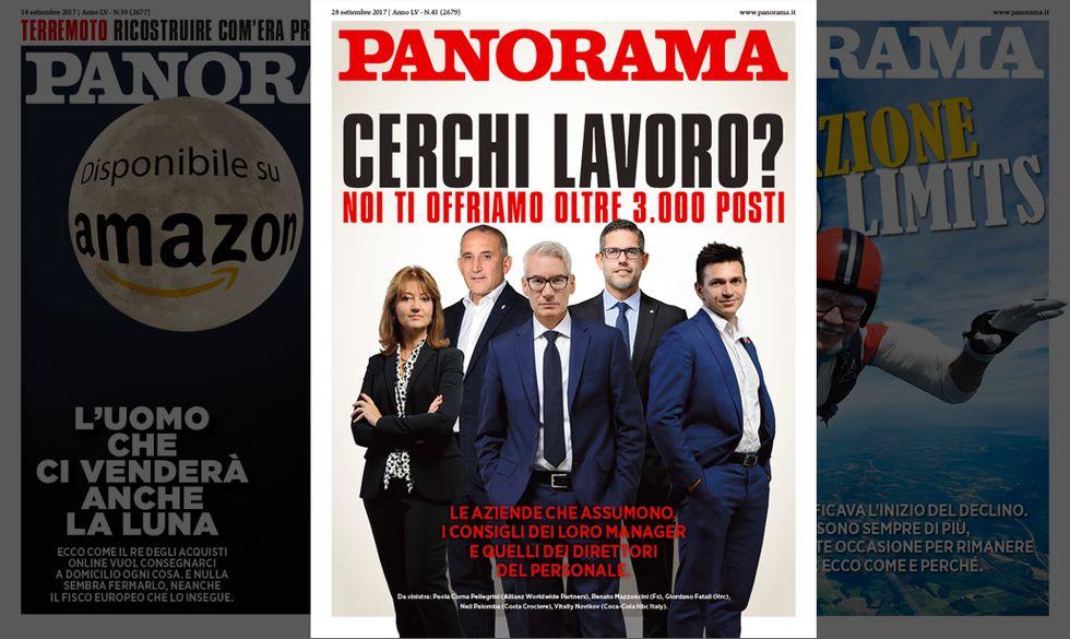 cover Panorama 41