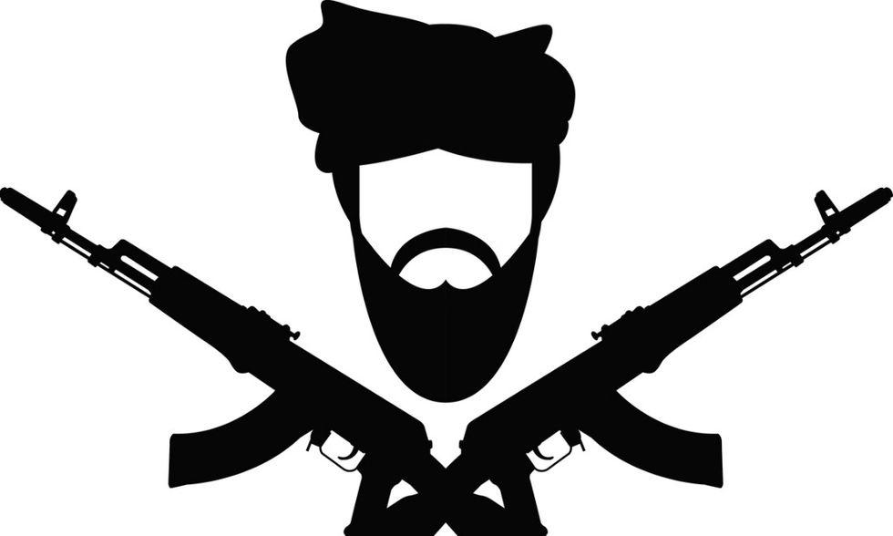 iStock-terrorismo-isis