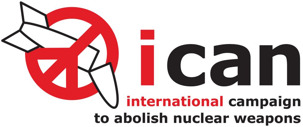 Il Nobel per la Pace contro le armi nucleari