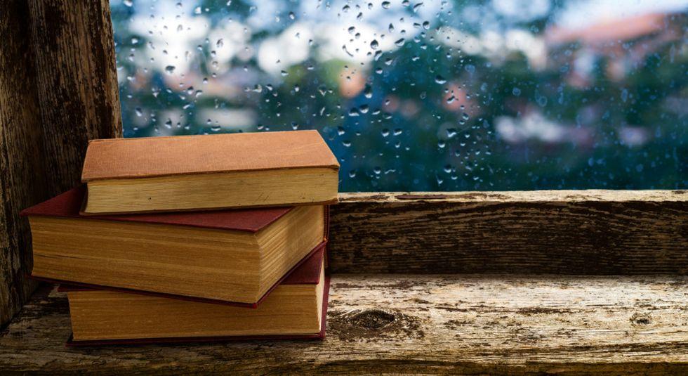 libri-ottobre