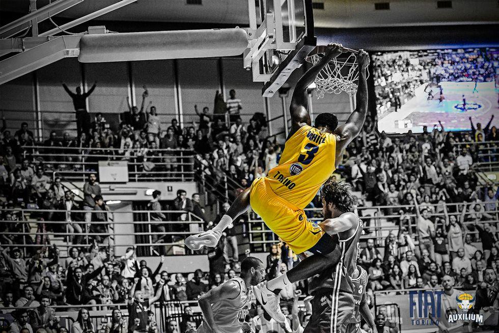 Basket Serie A, 2a giornata: risultati, classifica, statistiche, Mvp