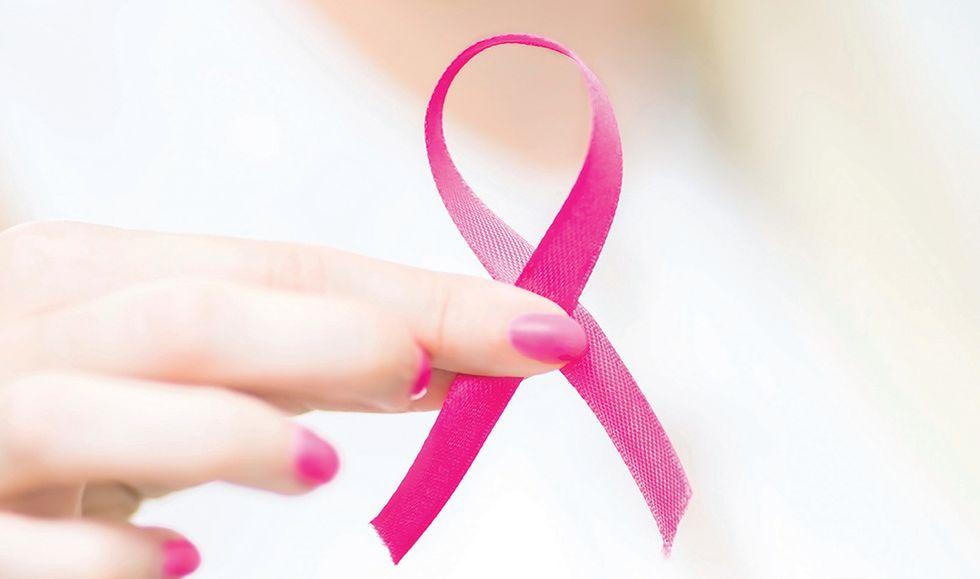 Tumore al seno di Berengere Arnal-Morvan, Martine Laganier