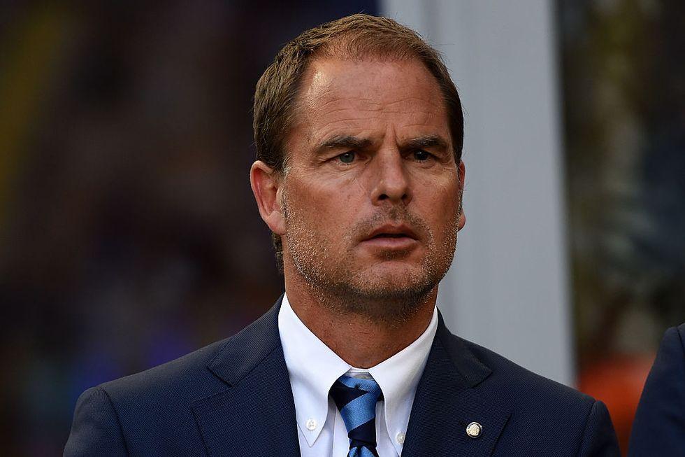 Europa League, 15 settembre: contro chi giocano Inter, Fiorentina, Roma e Sassuolo