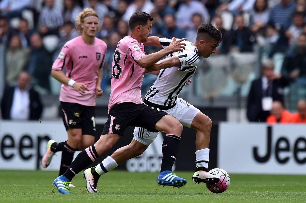 Serie A 2016-2017, 6a giornata: partite, orari, formazioni, scommesse