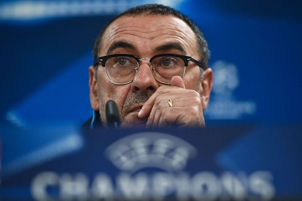 Benfica-Napoli: formazioni, temi tattici, quote scommesse, Tv