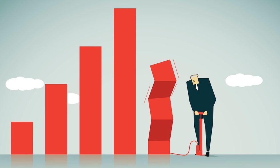 Crisi di governo, le misure economiche a rischio