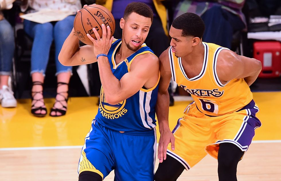 curry_lakers