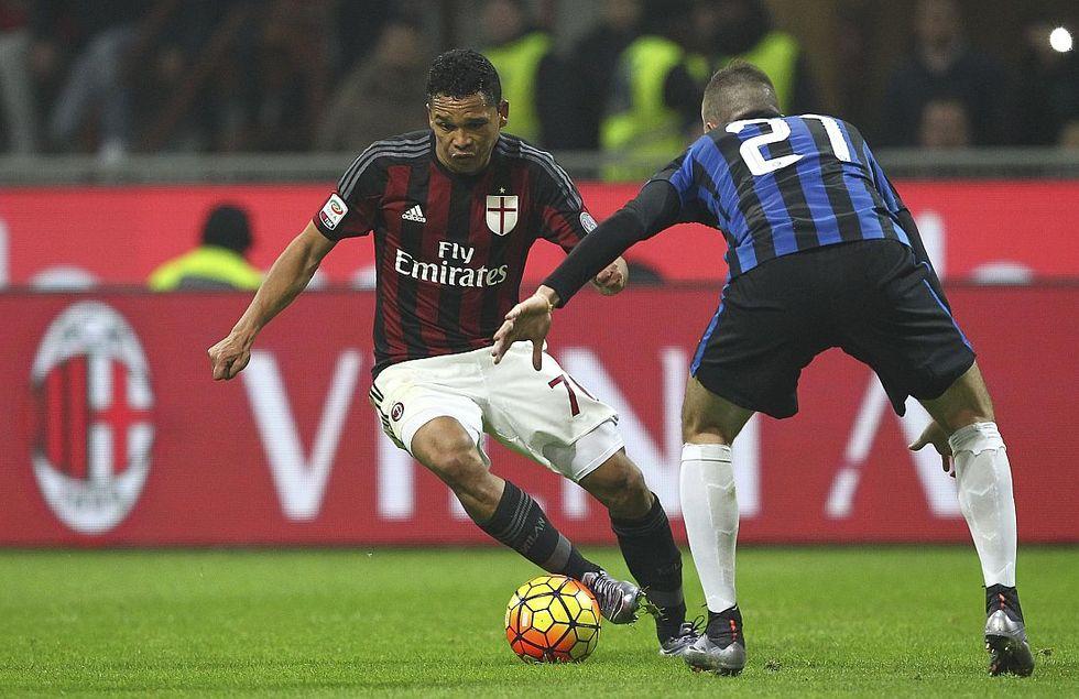 Serie A 2016-2017, 13a giornata: partite, orari, formazioni, scommesse
