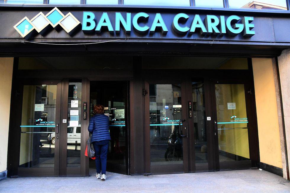 Banca Carige, le cose da sapere sulla crisi