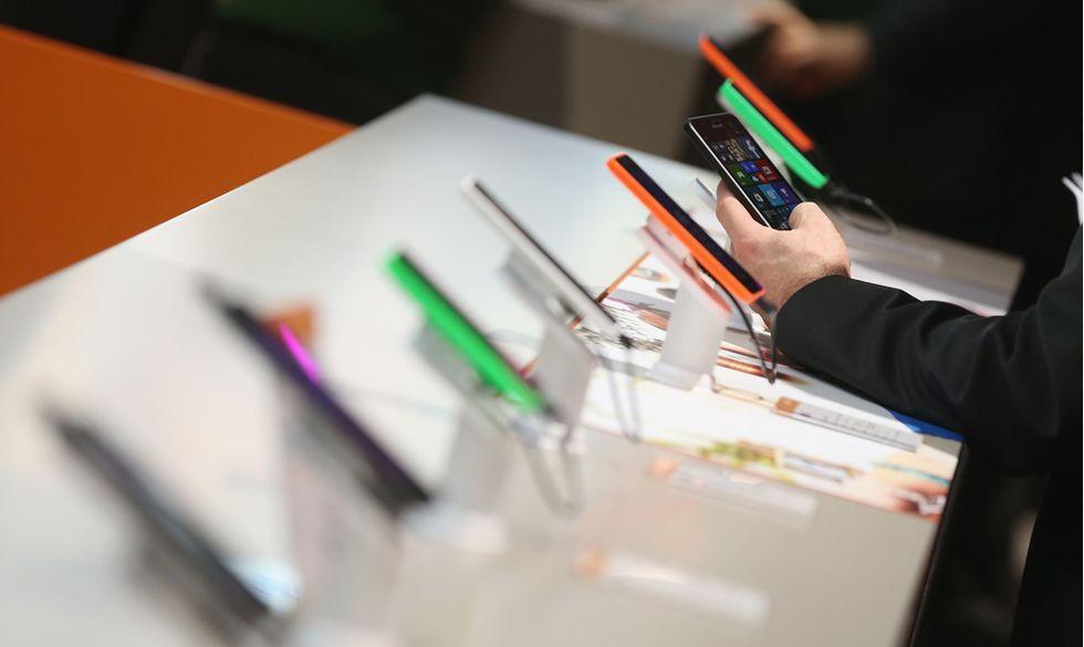 I 10 migliori smartphone economici del 2016